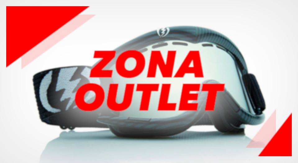 Ahorra en tus compras en nuestra seccion outlet