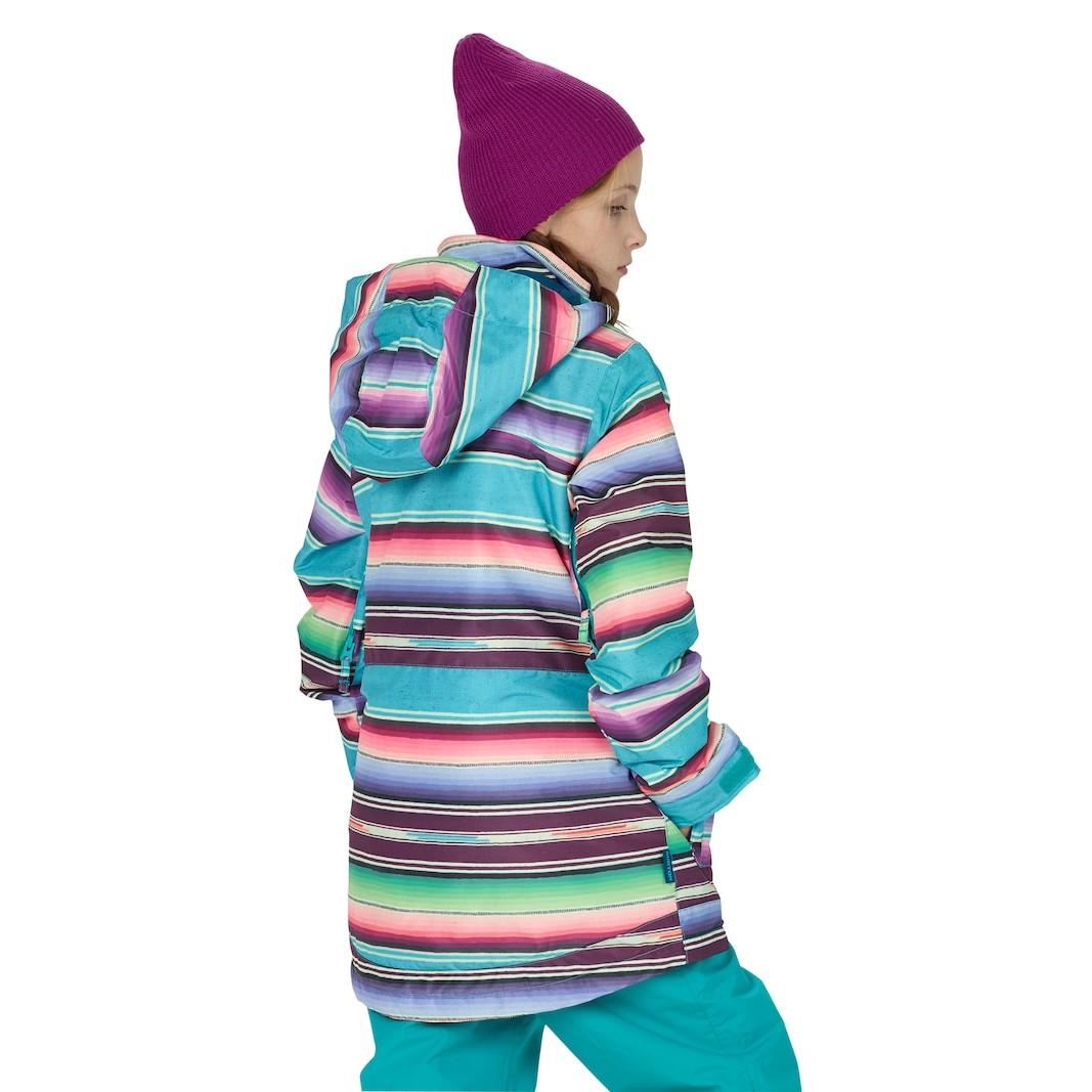c25b24e1ca03b de de de Burton snowboard y Tu tienda Elstar online urbana surf ropa Uqw5A5O