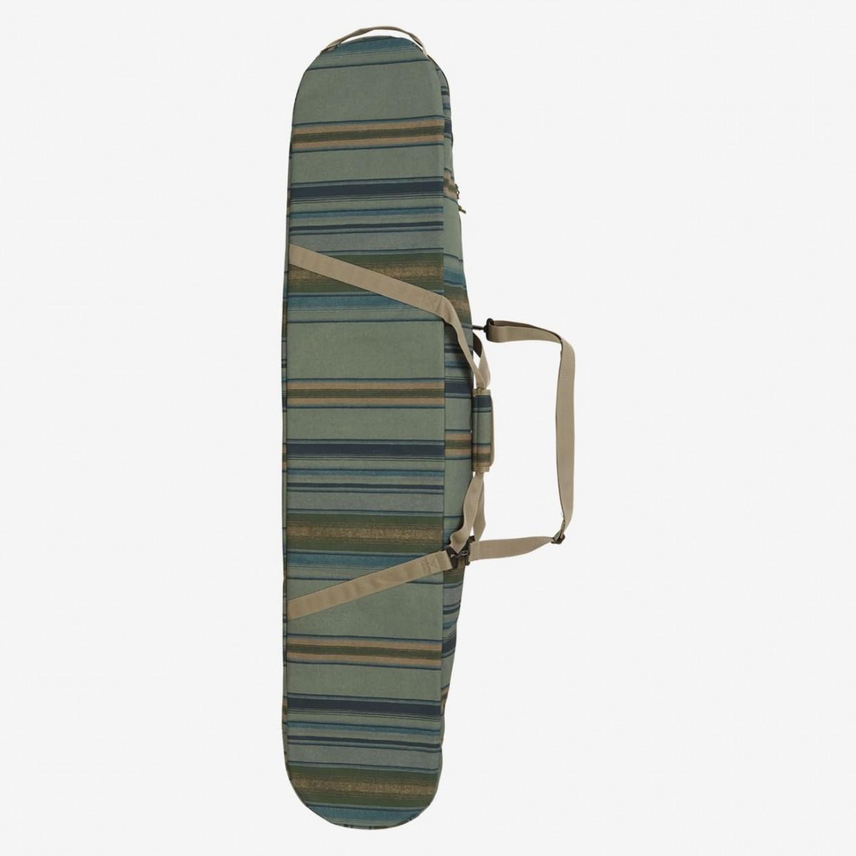 Burton Board Bag Sack Funda para tabla de snowboarding