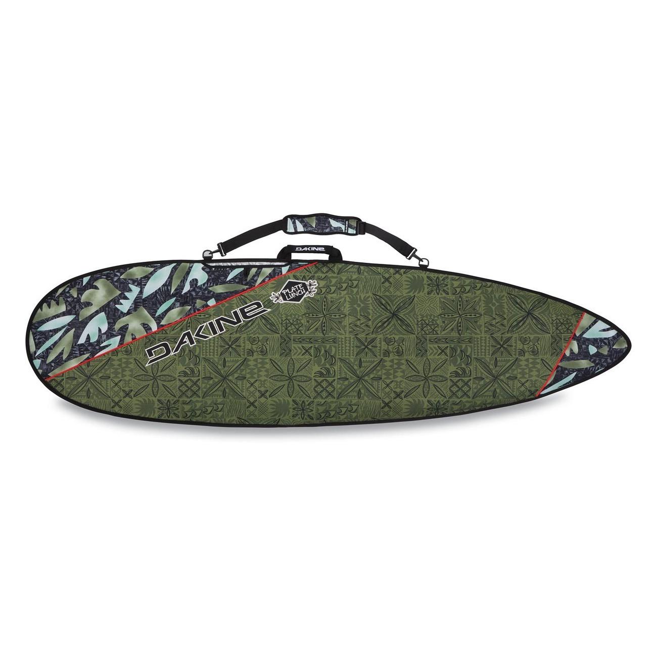 Tienda Online Tu Ropa De Surf Daylight Snowboard Y Urbana Dakine wqTUqd