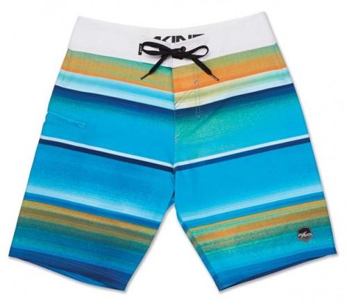 Bañador Dakine Haze Ocean