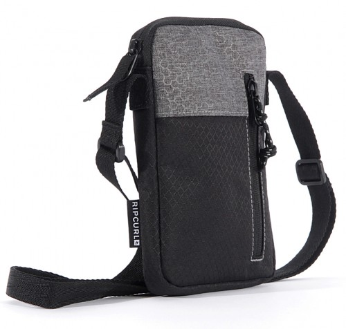 Bolso Rip Curl Slim Pouch Midnight Midnight