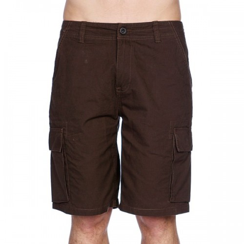Bermudas Burton Retreat Mocha