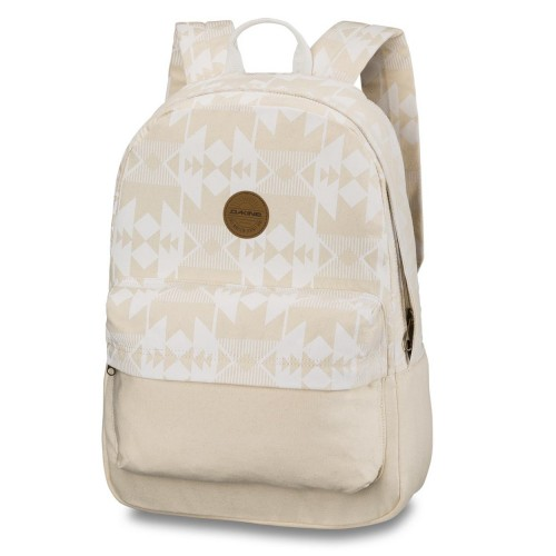 Mochila Dakine 365 Canvas Fireside II