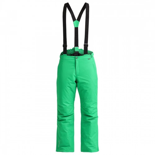 Icepeak Wadded Trousers Travis Green