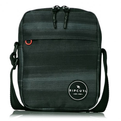 Bolso Rip Curl No Idea Owen Grey