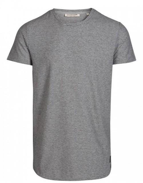 Camiseta Anerkjendt Tatimo T-Shirt Caviar