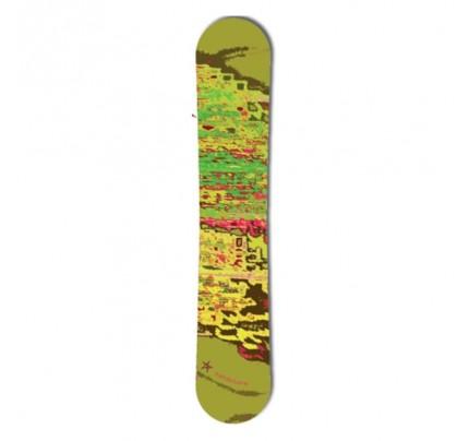 urbana tienda de de snowboard y Tu surf online Tablas ropa UYAq7wHv