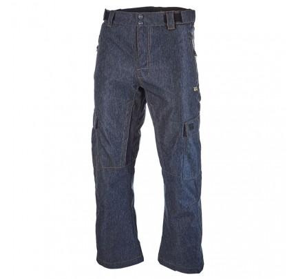 cf64d920b2998 Pantalones de snowboard hombre