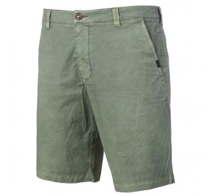 8706e9f4f47e Pantalones híbridos hombre - Bañadores y bermudas - Ropa urbana ...