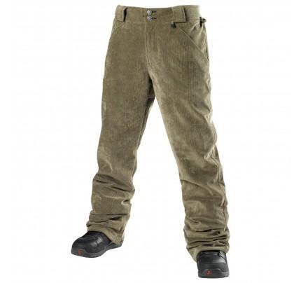 Pantalones Ofertas Desssliza3 De Snowboard OutletBaratos Y SqpjVUzLMG
