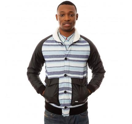 f045d6a662ef7 Outlet de ropa urbana y streetwear