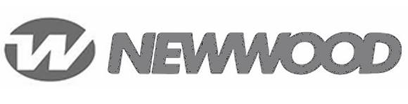 NewWood