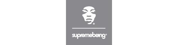 Supremebeing