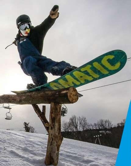 7481d671838a9 Tablas snowboard